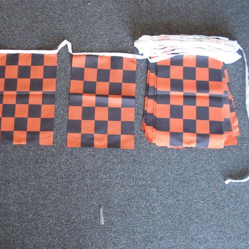 motorsport-bunting