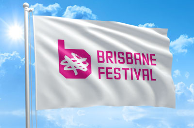 music-festival-flags-small