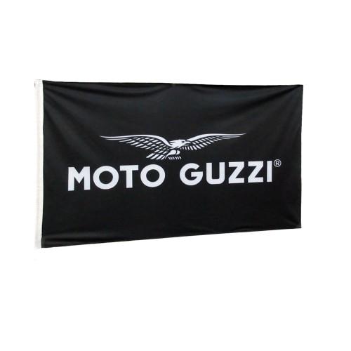 Personalised Flag 150cm x 90cm Single Sided Reverse