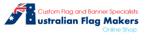 Australian Flag Makers - Flag Shop