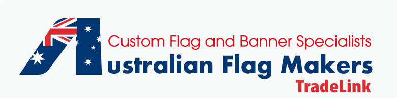 TradeLink | Australian Flag Makers