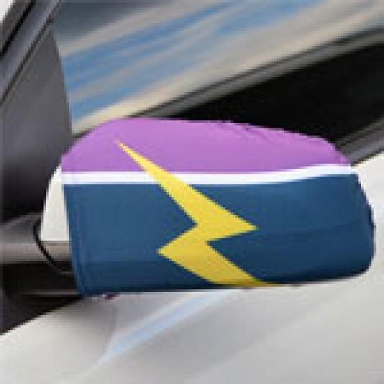Car Mirror Socks