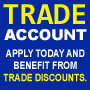 Australian-Flag-makers-Trade-Account-signup-blue