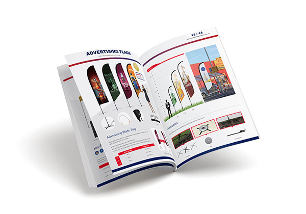 australianflagmakers-catalogue-new