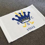 BG-flag
