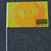Brisbane-Lions-Hand-Flags