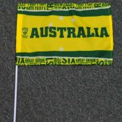 Cricket-Australia-Hand-Flags