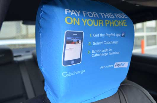 Headrest-cover-paypal