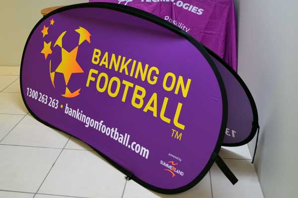 banking-on-football-popup-banner