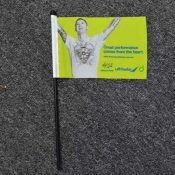 clarke-hand-flag