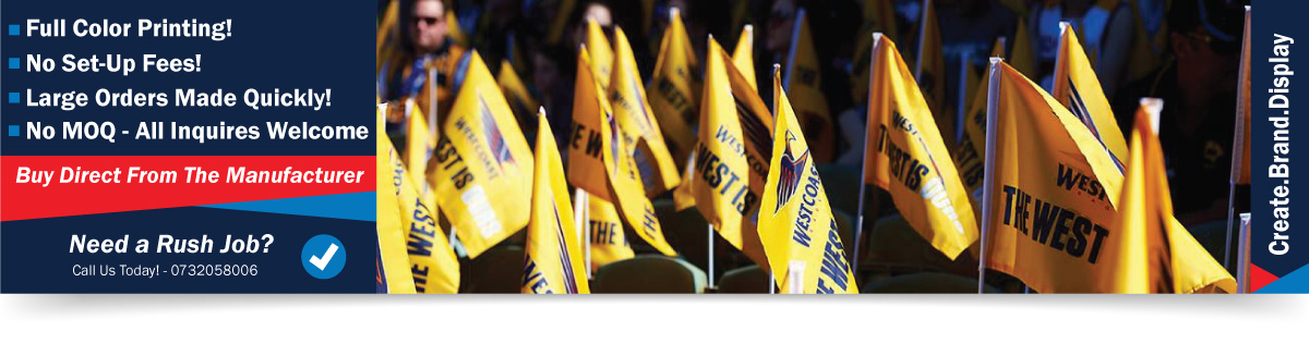 custom-hand-flags-printed-banner-top