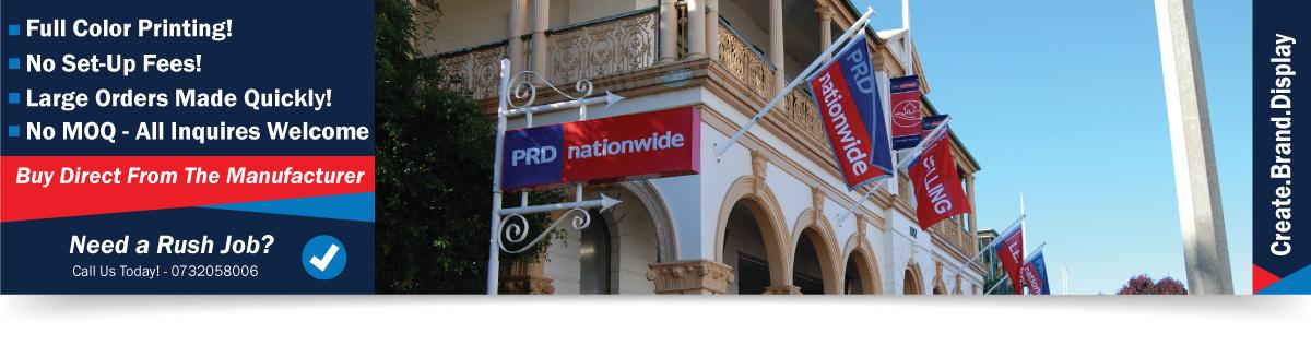 custom-printed-branded-flags