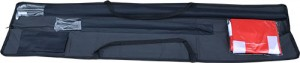 featherflagcarrybag-300x63
