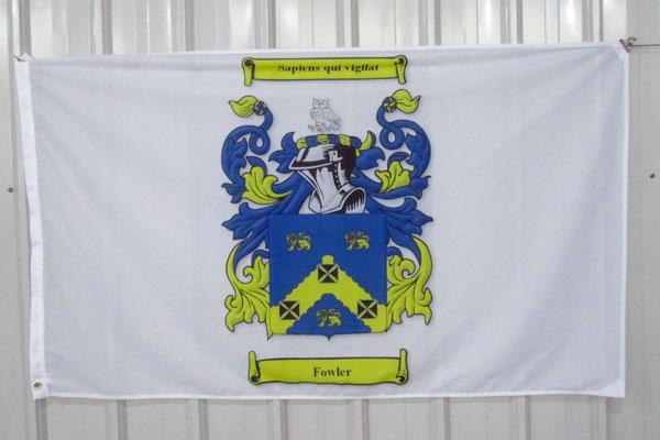 fowler-crest-flag