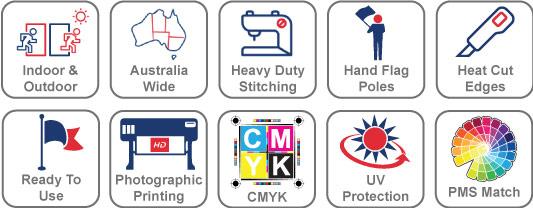 hand-flag-icons-v2