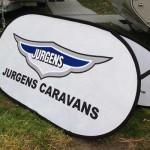 jurgens-caravans-popup-banners
