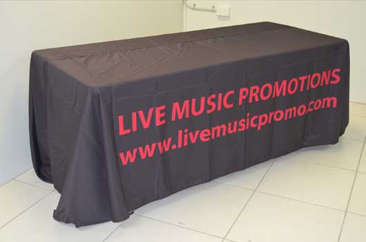 livemusic-table-cover