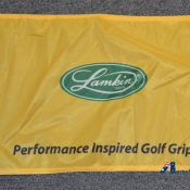 printed-golf-flag