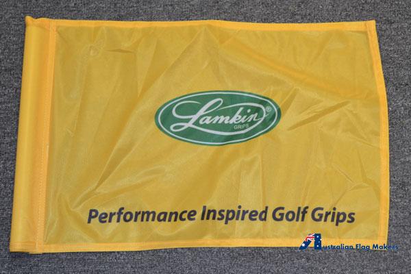 printed-golf-flag
