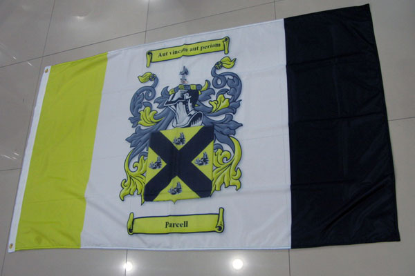 purcell-crest-flag