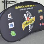 schweppes-branding-popup-banner