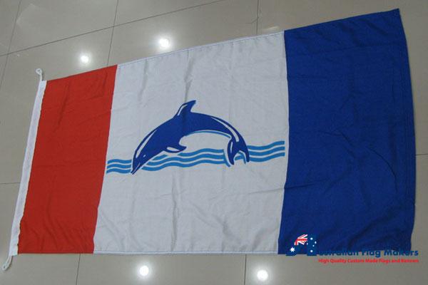 seaworld-flags