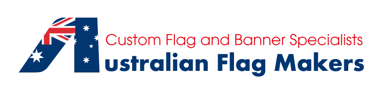 Teardrop Flags & Banners   Custom Printed - Australian Flag Makers