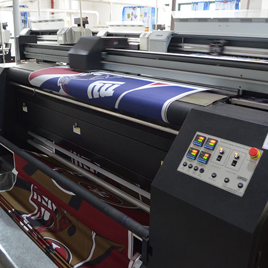 digital-flag-printing-machine