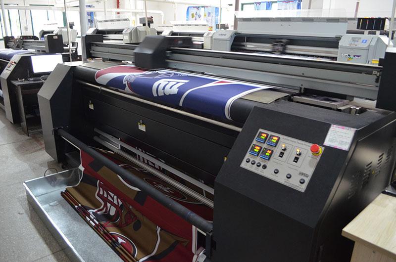 digital-flag-printing-machine