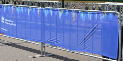 custom-polyester-mesh-banner-displays