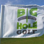 custom-golf-flag