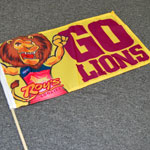 custom-hand-flag