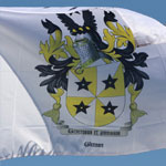 family-coat-of-arms-flags-1