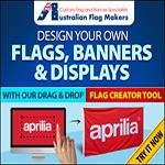 flag-designer-create