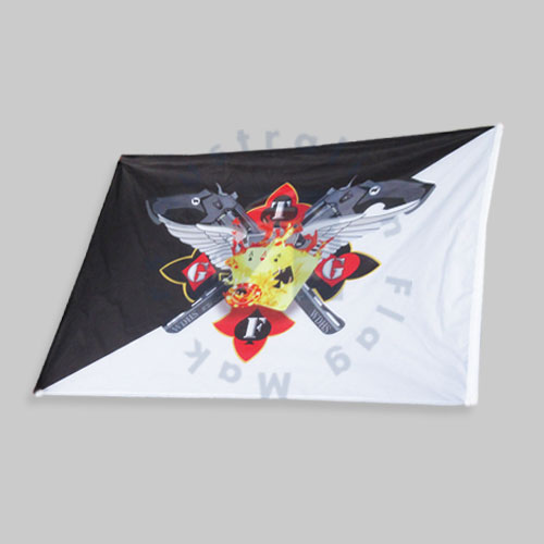 custom-printed-army-flags