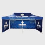 3x6-printed-tent