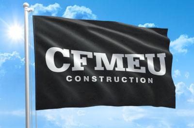 cfmeu-crane-flag-small