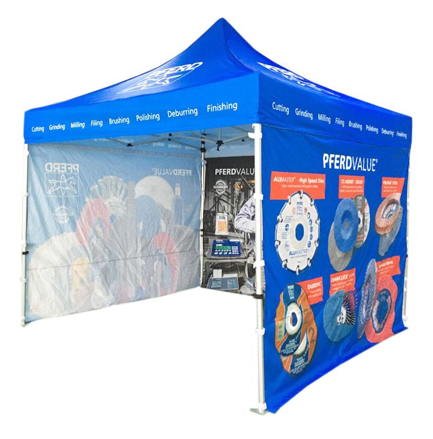 custom-printed-tent