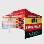 smoke-mart-tent