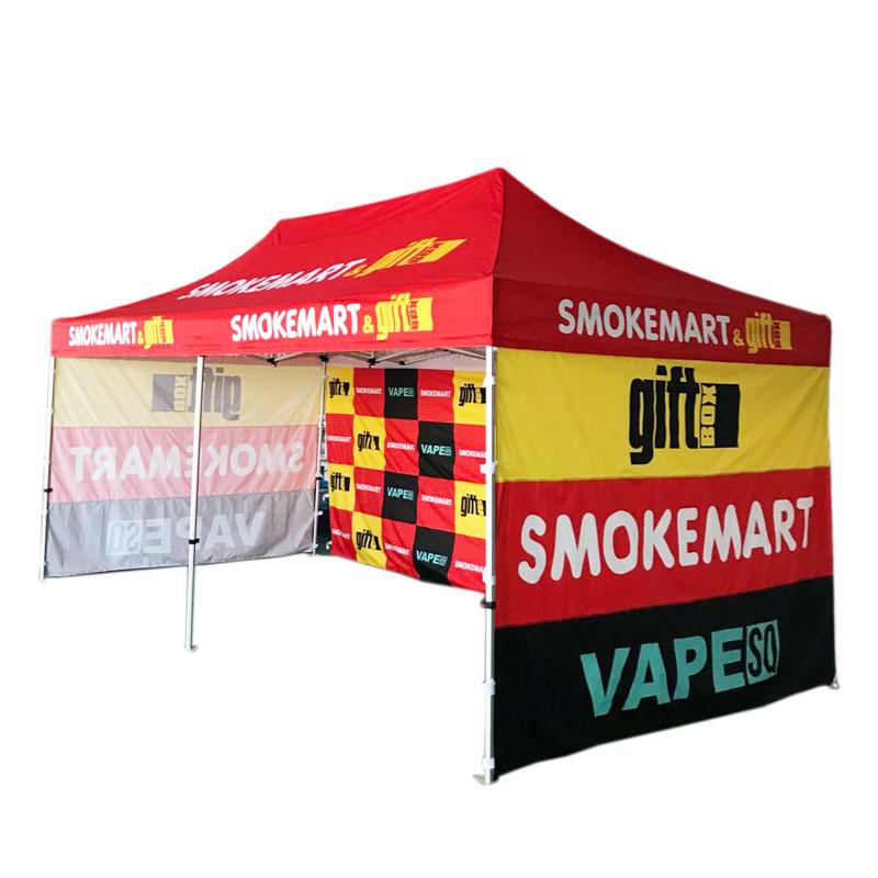 smokemart-tent