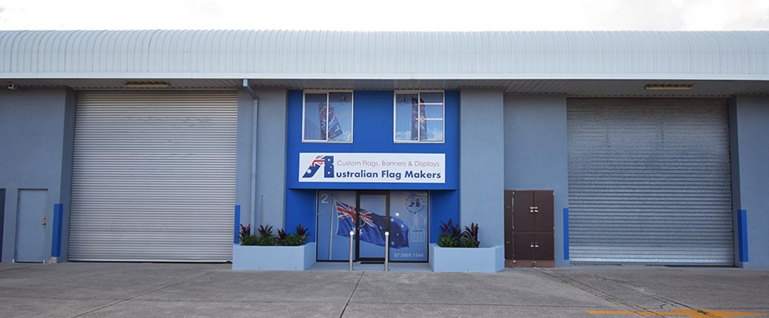 Australianflagmakerscompany