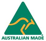 Australianmade-AustralianFlagMakers